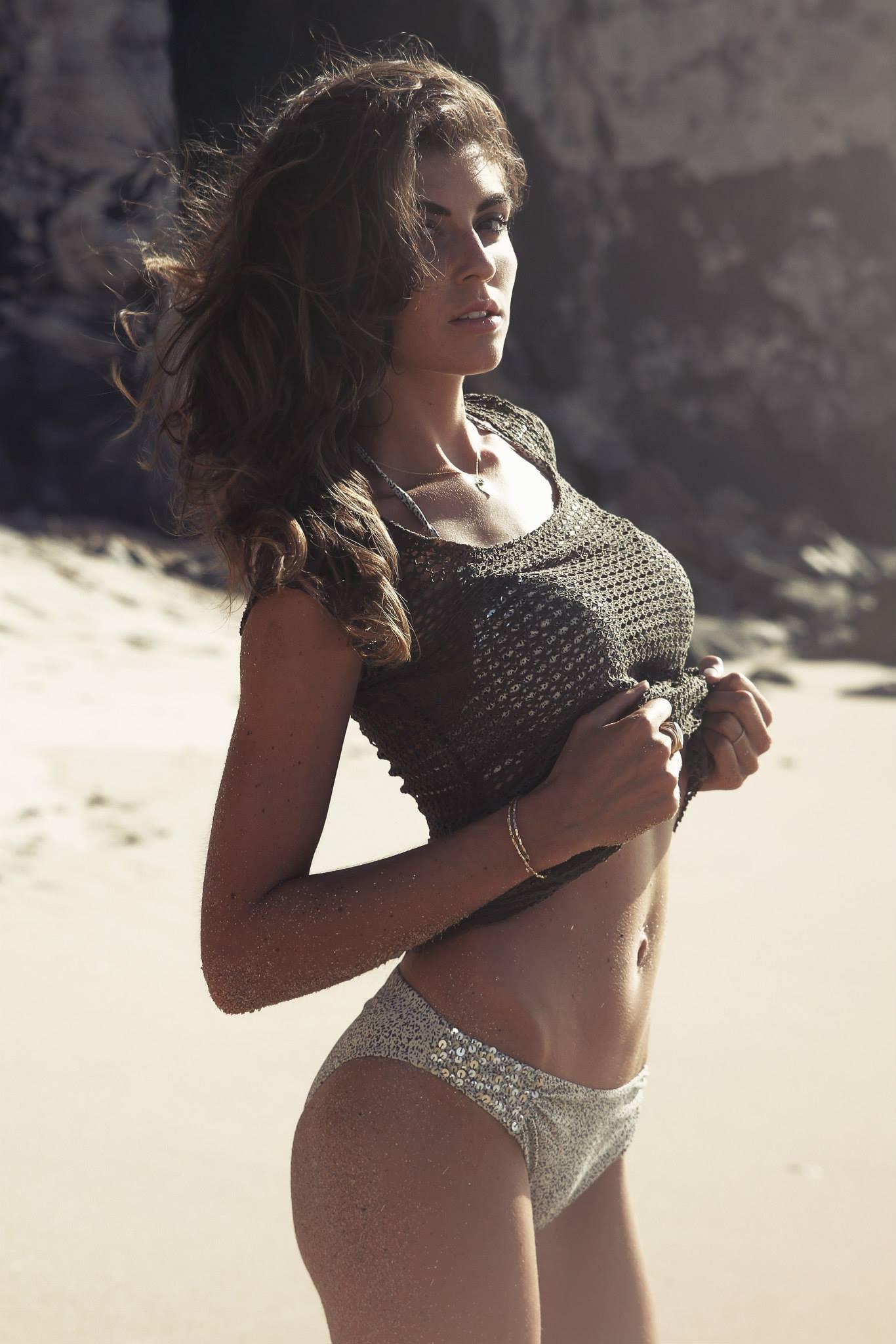 Aurelie Malta nude (11 fotos) Ass, iCloud, cleavage